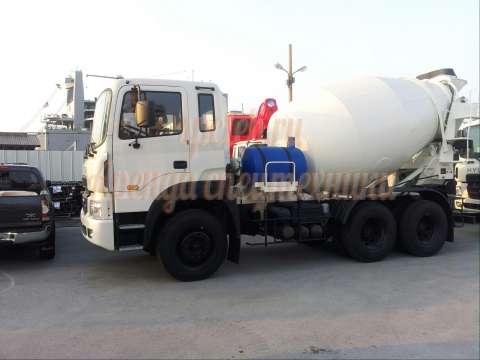 Шарья купить бетон нормы на приготовления цементного раствора